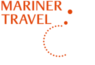 Mariner Travel